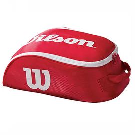 Сумка для обуви Wilson