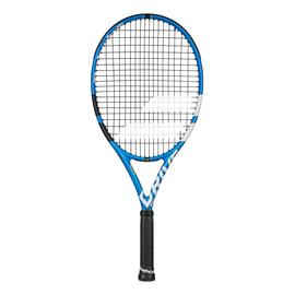 Детская теннисная ракетка Babolat Drive Junior 25