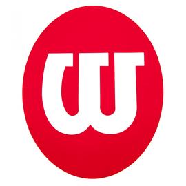 Нанесение логотипа на теннисные струны (Услуга)