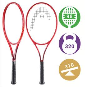 Теннисная ракетка Head Graphene 360+ Prestige MP. Новинка 2020!