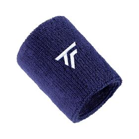 Напульсник Tecnifibre XL Синий