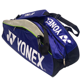 Сумка Yonex BAG9624-9