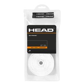 Намотка Head Prime Overgrip 30