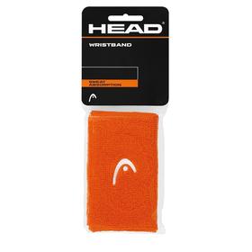 Напульсник Head Wristband 5'' Оранжевый