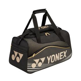 Сумка Yonex BAG9631EX
