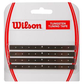 Балансир Wilson Tungsten Tuning Tape