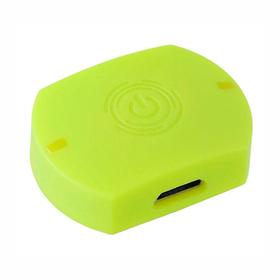 Бадминтонный компьютер-сенсор Perfeo Smart One Yellow