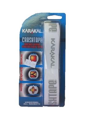 Защитная лента Karakal Crashtape