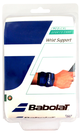 Напульсник Babolat Wrist Support