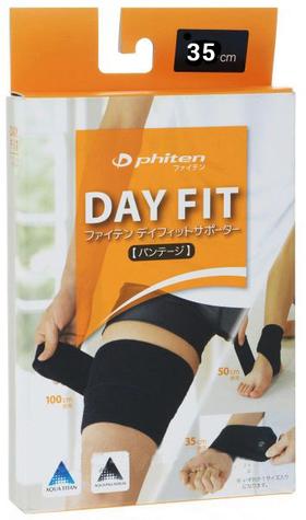 Cуппорт универсальный Phiten Bandage