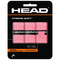 Намотка Head Xtremesoft 3 Розовый