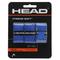 Намотка Head Xtremesoft 3 Синие